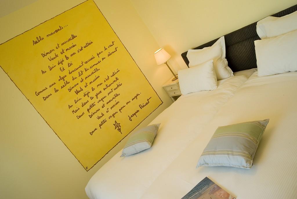 Hotel De Charme Cotentin Bord De Mer